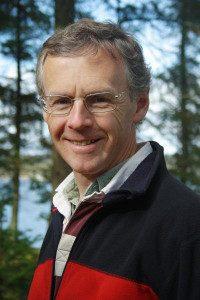 Brian Talbot
